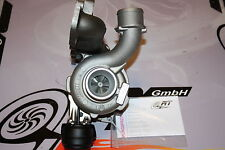 Turbolader Opel 1,9 CDTi, 110 Kw, 150PS,(Z19DTH) 773720, 766340, 755046, 860549