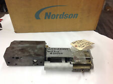 REBUILT Nordson 1102410 Pump 14:1 P4, P7 & P10, ESP.  REBUILT 2014