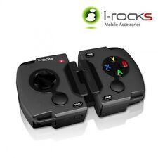i-Rocks G01 Bluetooth Gamepad (Black)