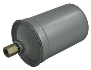 Fuel Filter Pentius PFB60273