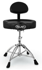 Mapex T775a Saddle Top Throne Back Rest (new)