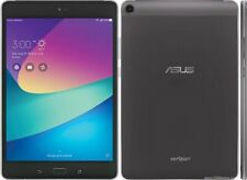 "ASUS ZenPad Z8S 16GB 7.9"" Tablet WiFi + 4G LTE Verizon GSM Unlocked C"