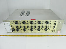 Pulse Generator Summing Amplifier Ramp Generator Master Trigger Enable SKU B GS