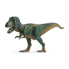 Schleich Tyrannosaurus Rex Dinosaur Figurine