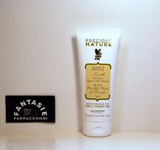 ALFAPARF PRECIOUS NATURE LONG & STAIGHT HAIR MASK 200ml MASCHERA ANTI-CRESPO