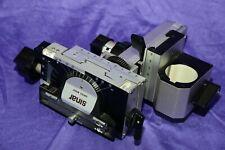 "Sinar P 8X10"" camera rear special standard"