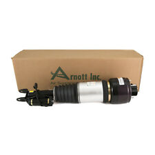 Arnott AS-2785 fit05-11 Mercedes-Benz CLS Suspension Strut Assembly Front Right