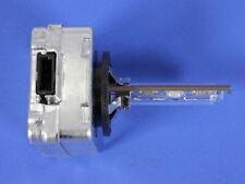 Headlight Bulb-VIN: T Mopar 04865941AC
