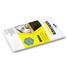 Karcher Rm 511 Decalcifying/écailleur poudre pour SC machines 62959870