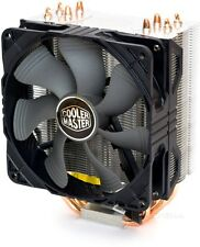 Cooler Master Hyper 212 X CPU Cooler[RR-212X-20PM-R1]
