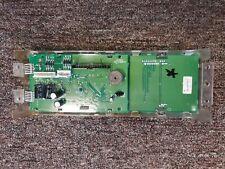 KitchenAid Wall Oven Control Board Part # W10118696 WPW10312205 #5