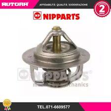 J1533012 Termostato, Refrigerante (NIPPARTS)