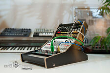 Korg Volca Stand Trio Bass Keys Beats Sample FM Kick Volca Desktop stand sieve