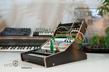 Ständer Trio Korg Volca Bass Keys Beats Sample FM Kick Volca Stand Siebdruck