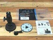 ARKON Suction mount for GoPro, Camera, Tablet, Sat NAV, Mic's. RAM Compatible