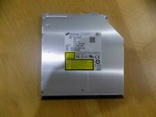 Toshiba Satellite Pro R40 DVD Drive with Bezel and Bracket GUD0N