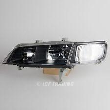 JDM 94 95 96 97 Honda Accord Black Headlight Left Side only Genuine OEM Honda
