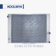 BMW Radiator OEM Quality KOOLMAN 17117585440 / 17117507972
