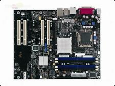 Board MSI 694D Pro S370 + Intel CPU P3 1GHz + 256MB S-Dram PC133 ++++