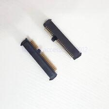New for Dell Vostro 3300 3400 V3300  V3400 Hard Drive Interposer Connector