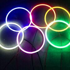 Bombillas de interior multicolores sin marca