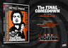 THE FINAL COMEDOWN (DVD - Audio Originale / Sub: ITA/ENG/FR/ESP) Freak Video