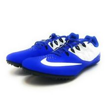 NIKE ZOOM RIVAL S TRACK AND FIELD MENS SHOES 806554-400 BRAND NEW MENS SIZE 13