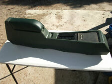 CENTRE centre console for HJ HX HZ holden + WB COMMERCIAL + MONARO