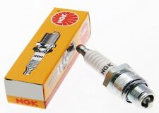Bougie NGK CR8HS 7423 Honda CB 125 T Twin NEUF spark plugs