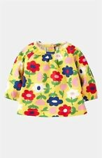 Boden Floral T-Shirts & Tops (0-24 Months) for Girls