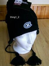 MONTREAL CANADIENS LADIES LICENSED TOQUE NEW W/ TAGS