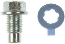Dorman 65214 Oil Drain Plug