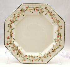 "Johnson Brothers ETERNAL BEAU Dinner Plate(s) 9 7/8"""