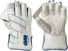 Gunn and Moore Gm Siren Wicket Keeping Gloves -Ds