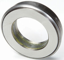 National Bearings 2065 Release Bearing