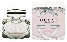 Gucci »Bamboo« Eau de Parfum