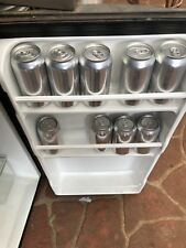Empty Aluminium Cans with lids (homebrew) Beverage. Homebrew canning service.