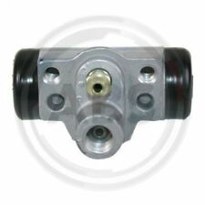 A.B.S. Wheel Brake Cylinder 72038