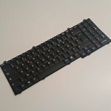 Clavier Français AZERTY Médion MD96380 MD96420 MD96675 MD98100 MIM2280 Keyboard