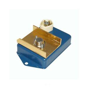Ignition Control Module  Original Engine Management  7037