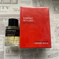 Frederic Malle Portrait Of A Lady edp 100 ML | 3.4OZ. 100% New With Box, SALE