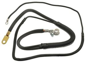 Battery Cable ACDelco 2LF32XE