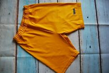 RUGBY termal shorts RHINO size S / M