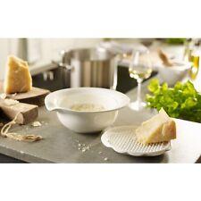 Villeroy & Boch - Pasta Passion - Grattugia Scodella Parmigiano - Rivenditore