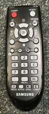Samsung SDP-960 Digital Presenter Remote Control New Open Box