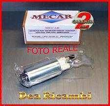 4020 Pompa Elettrica Benzina LANCIA Y 1200 1.2 16V kw 63  dal 1997 al 2003