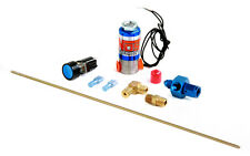 New listing Nos 16030Nos Nitrous Oxide Purge Kit