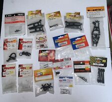 RC Job Lot Parts And Accessories