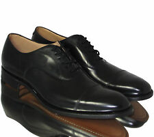 Church Round Formal Shoes for Men