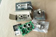 Shimano 600EX  New and Used Parts Lot 6 total No Reserve